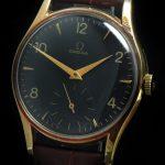 a2532 Omega Gold Vintage (7)