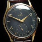 a2532 Omega Gold Vintage (8)