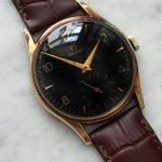 a2532 Omega Gold Vintage (9)