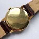 a2538 zenith gold rosa (10)