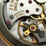 a2538 zenith gold rosa (13)