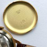 a2538 zenith gold rosa (14)