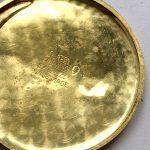 a2543 zenith gold (10)