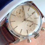 a2553 breitling chronograph (1)