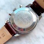 a2553 breitling chronograph (11)