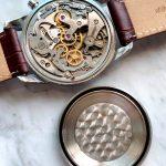 a2553 breitling chronograph (12)