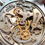 a2553 breitling chronograph (13)