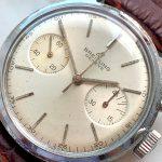 a2553 breitling chronograph (14)