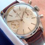 a2553 breitling chronograph (2)