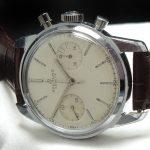 a2553 breitling chronograph (4)