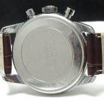 a2553 breitling chronograph (5)