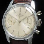 a2553 breitling chronograph (6)