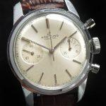 a2553 breitling chronograph (7)