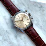a2553 breitling chronograph (8)