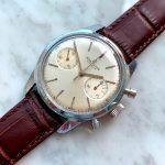a2553 breitling chronograph (9)