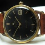 a2556 omega seamaster vergoldet ecru (2)