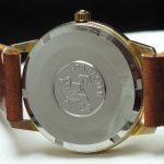 a2556 omega seamaster vergoldet ecru (3)