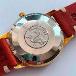 a2556 omega seamaster vergoldet ecru (5)