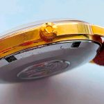 a2556 omega seamaster vergoldet ecru (6)
