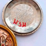 a2556 omega seamaster vergoldet ecru (7)