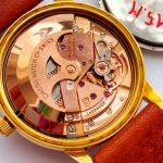 a2556 omega seamaster vergoldet ecru (8)