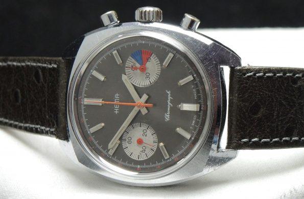 Hema Yachting Chronograph Vintage