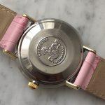 a2577 omega de ville rosa (10)