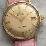 a2577 omega de ville rosa (11)