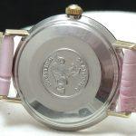a2577 omega de ville rosa (3)
