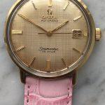 a2577 omega de ville rosa (6)