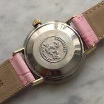 a2577 omega de ville rosa (9)