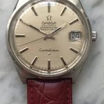 a2579 omega constellation papiere (10)
