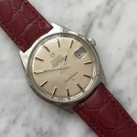 a2579 omega constellation papiere (11)
