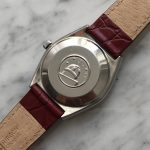 a2579 omega constellation papiere (13)