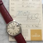 a2579 omega constellation papiere (2)