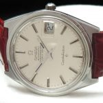 a2579 omega constellation papiere (3)