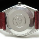 a2579 omega constellation papiere (4)
