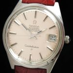 a2579 omega constellation papiere (5)