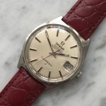a2579 omega constellation papiere (9)