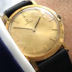 a2583 omega voll gold (1)