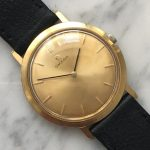 a2583 omega voll gold (10)