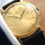 a2583 omega voll gold (2)