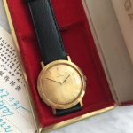 a2583 omega voll gold (5)