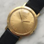 a2583 omega voll gold (8)