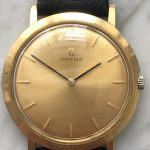 a2583 omega voll gold (9)