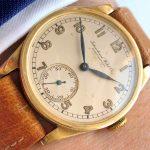 a2589 iwc gold (1)