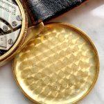 a2589 iwc gold (11)