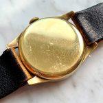 a2589 iwc gold (8)