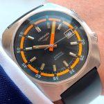 a2598 longines diver (1)