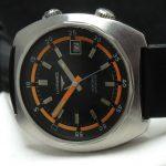 a2598 longines diver (2)
